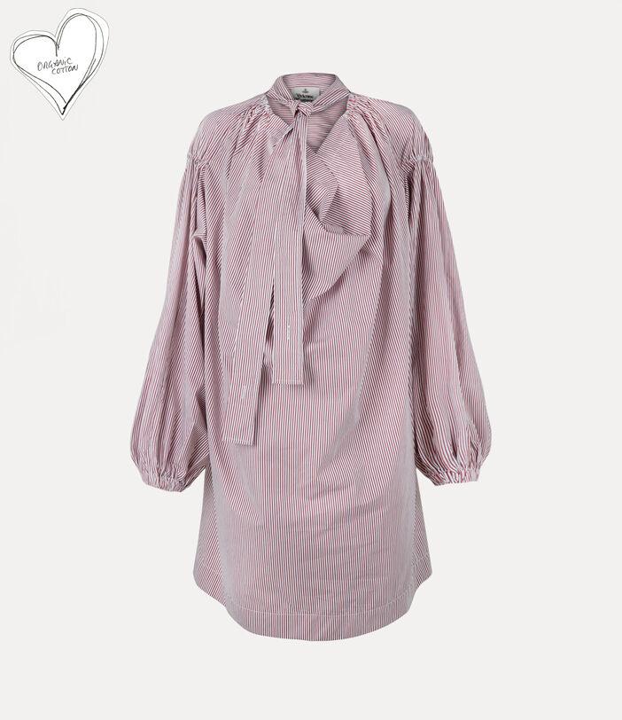 Garret Dress 1
