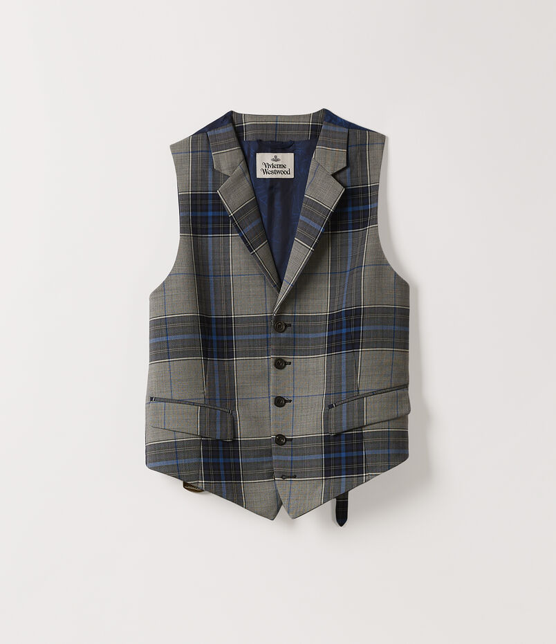 59f41162bd1 Men's Clothing, Shoes, Jewellery And More | Vivienne Westwood
