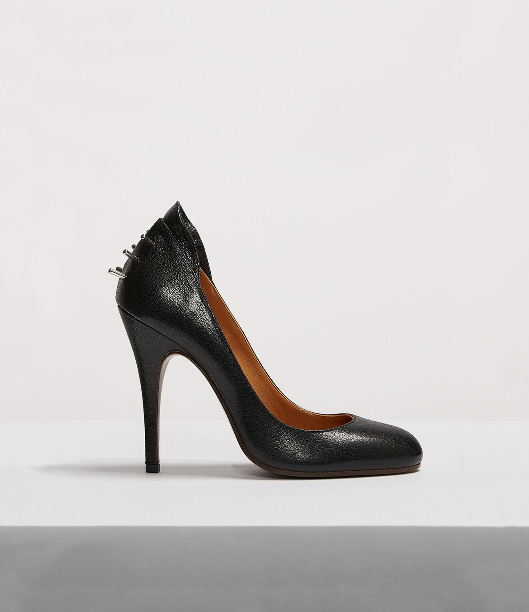 0f5f241fba2 Vivienne Westwood Women s Designer Pumps Women