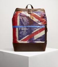 Albert Backpack Jack Union