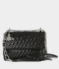 Coventry Large Handbag 42030031 Black