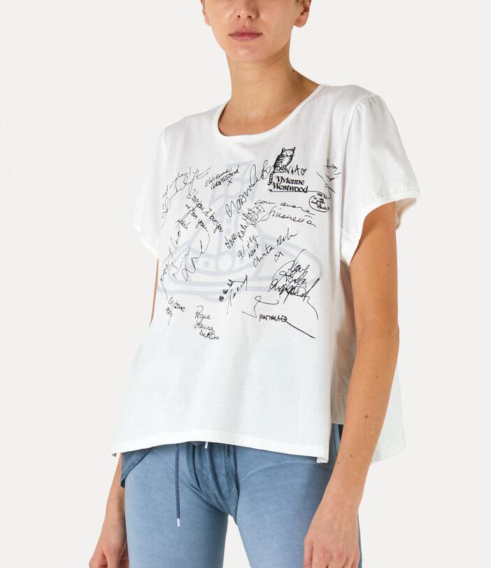 Iris T-Shirt 7