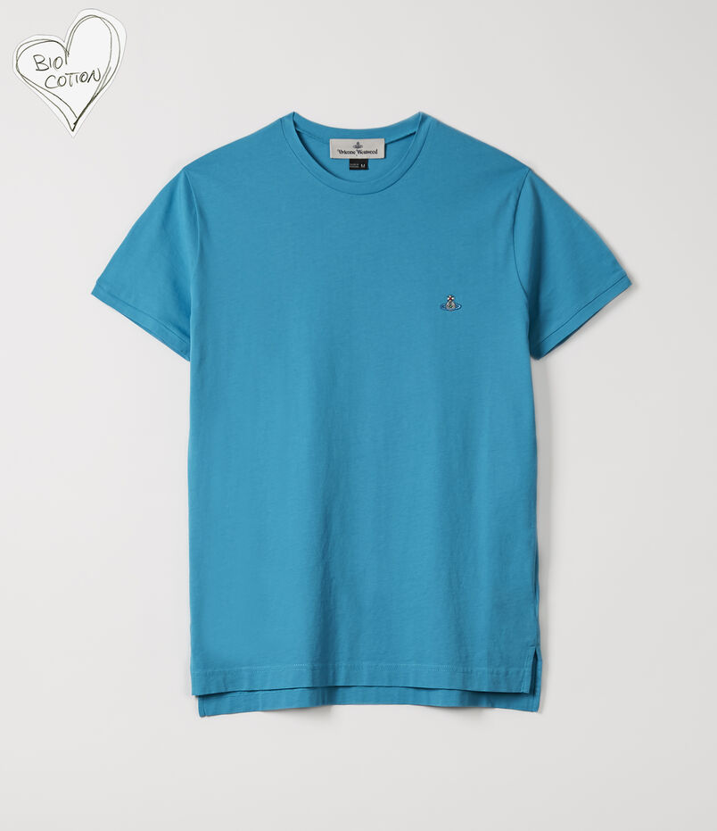 4ad78582c0a87 Designer T-Shirts and Polos