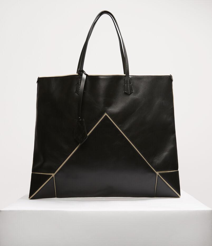 d68f44ec9920 Bags | Women's Bags | Vivienne Westwood