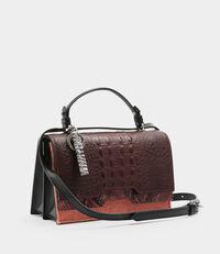 Susie Mini Handbag