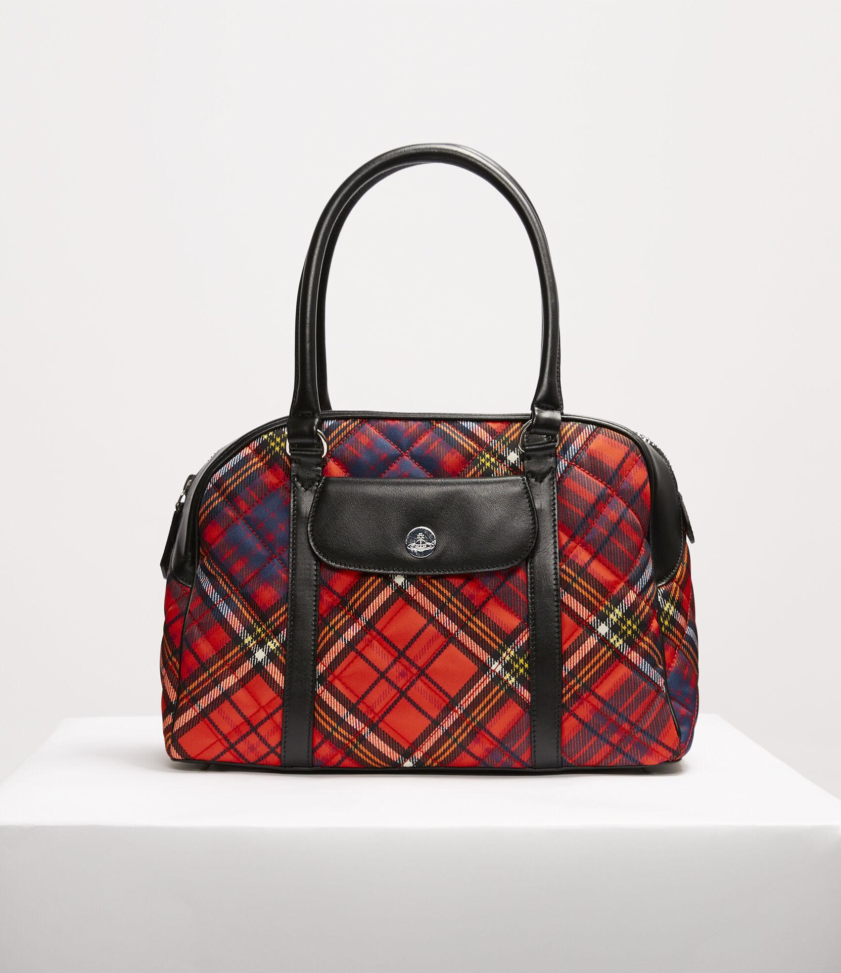 1b55c7bde3 Vivienne Westwood Handbags   Women's Bags   Vivienne Westwood ...
