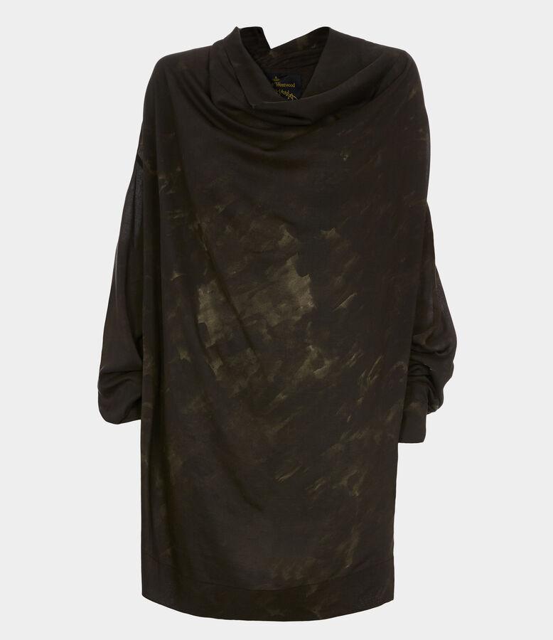 Designer Long Sleeve Shirts | Vivienne Westwood Designer T Shirts Polos Men S Clothing