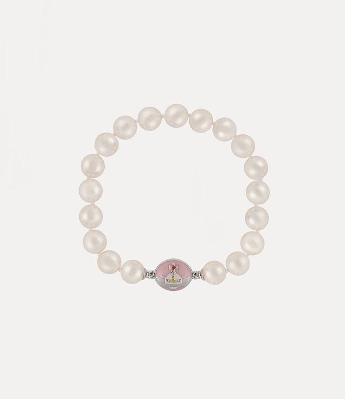 Loelia Bracelet 1