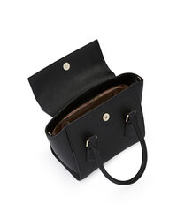 Small Pimlico Handbag 42010032 Black