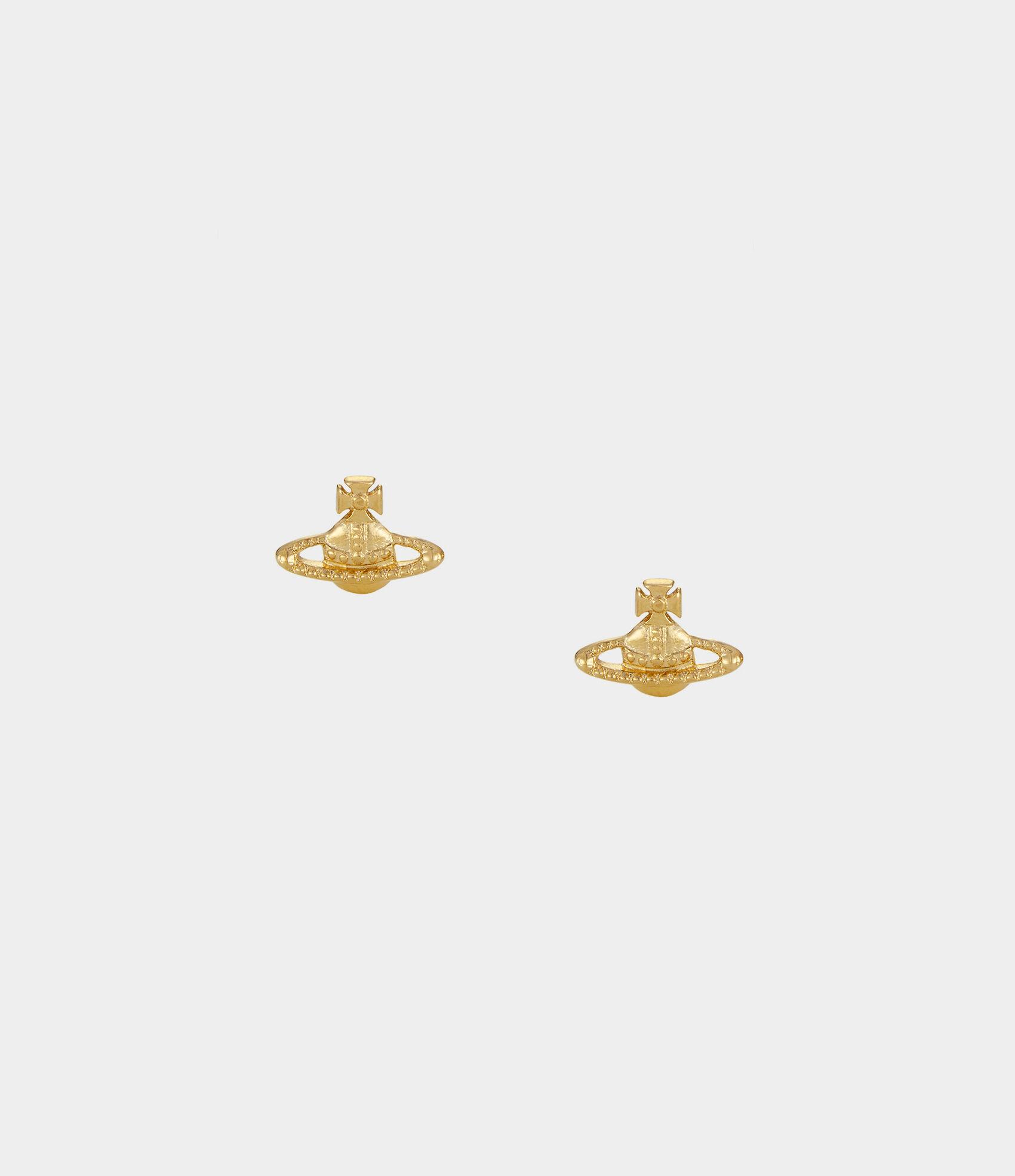 f8bc2679c Vivienne Westwood Farah Earrings Uk - The Best Produck Of Earring