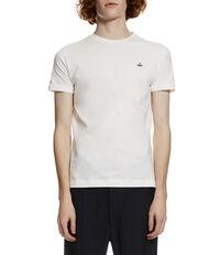 Classic Peru T-Shirt Off White