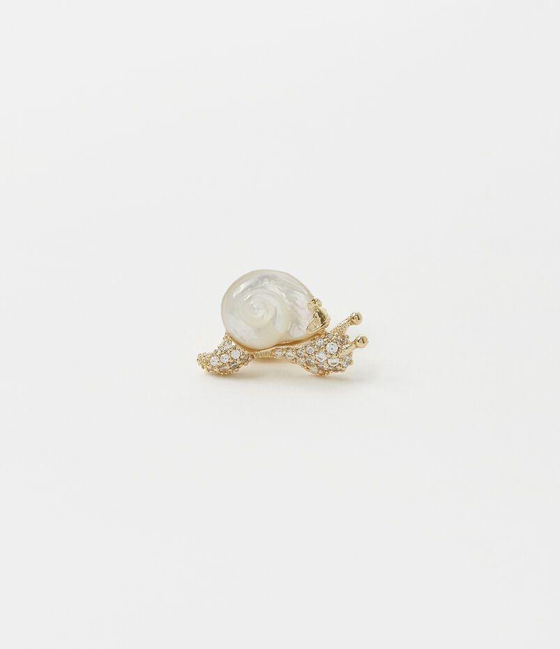 fc19d90155 Brooches and Pins | Women's Jewellery | Vivienne Westwood
