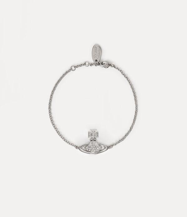 Sorada Bas Relief Bracelet
