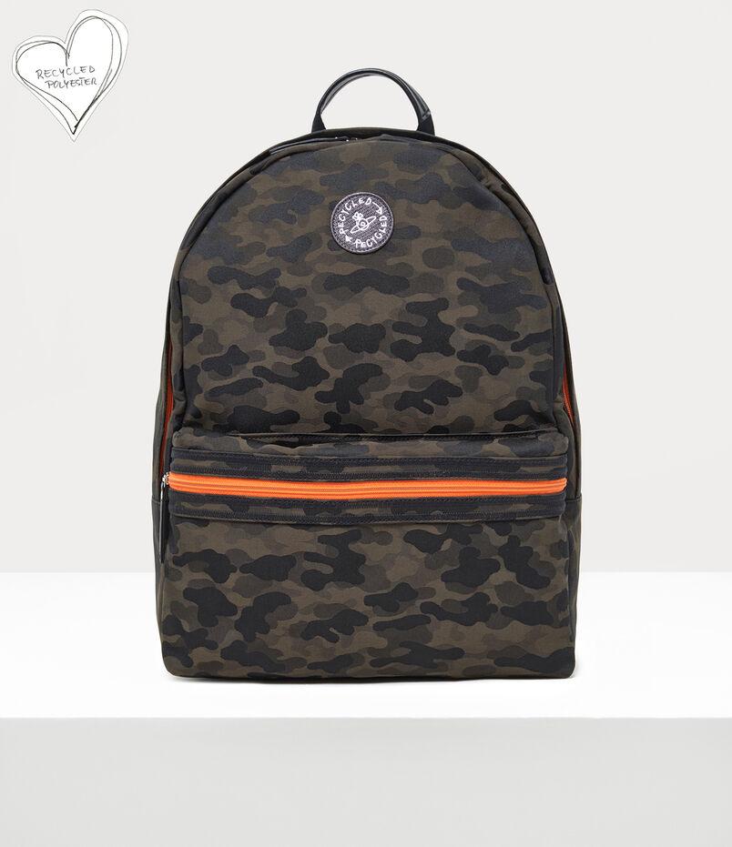 Holborn Backpack