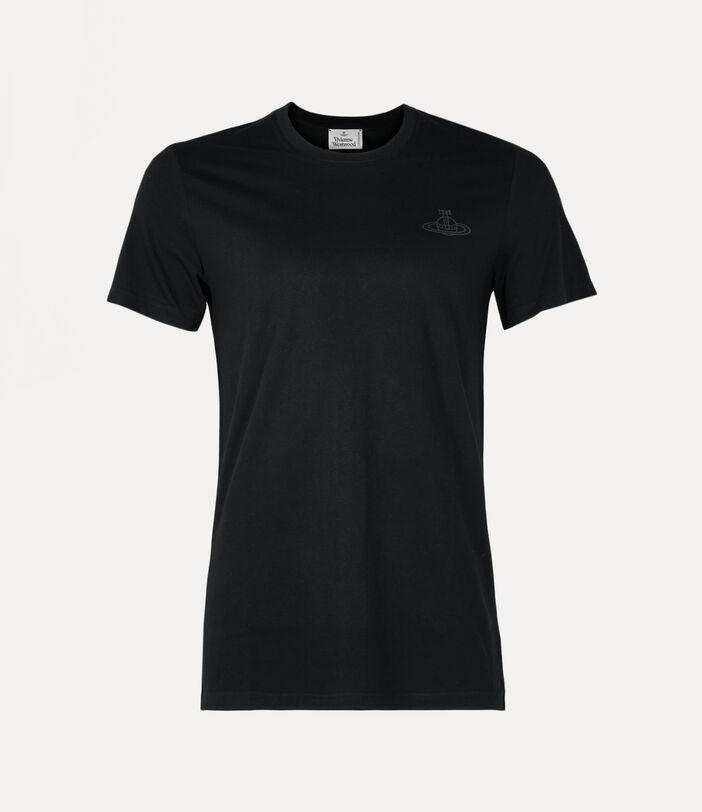 Three-Pack T-shirt 4