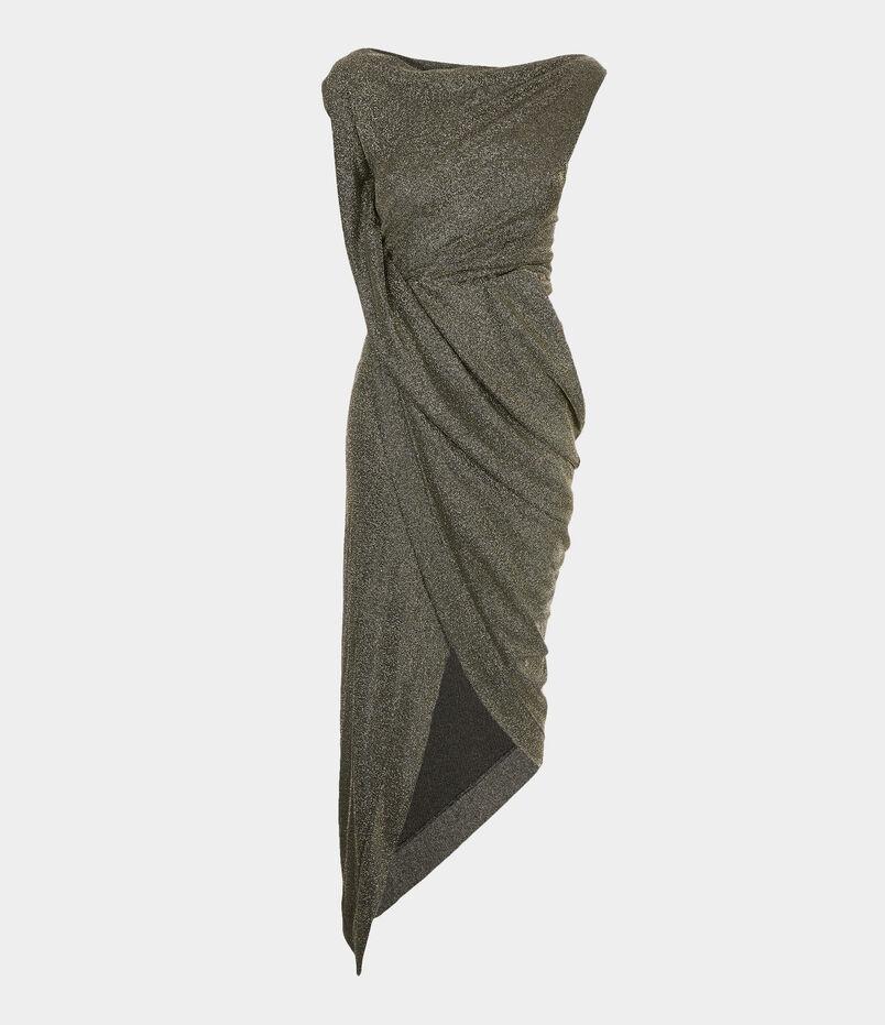 Women\'s Designer Dresses   Vivienne Westwood