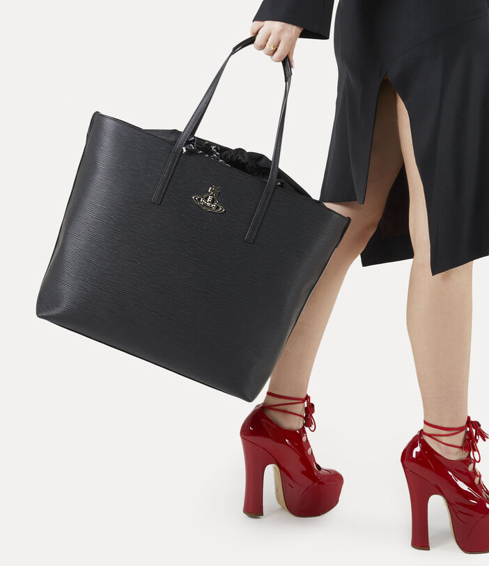 Polly Tote Bag 2