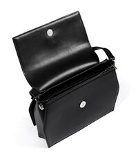 Cambridge Clutch Bag 44020026 Black