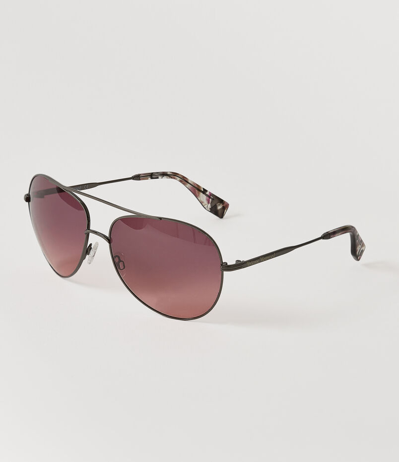 2980e41f4f Women's Designer Sunglasses | Vivienne Westwood