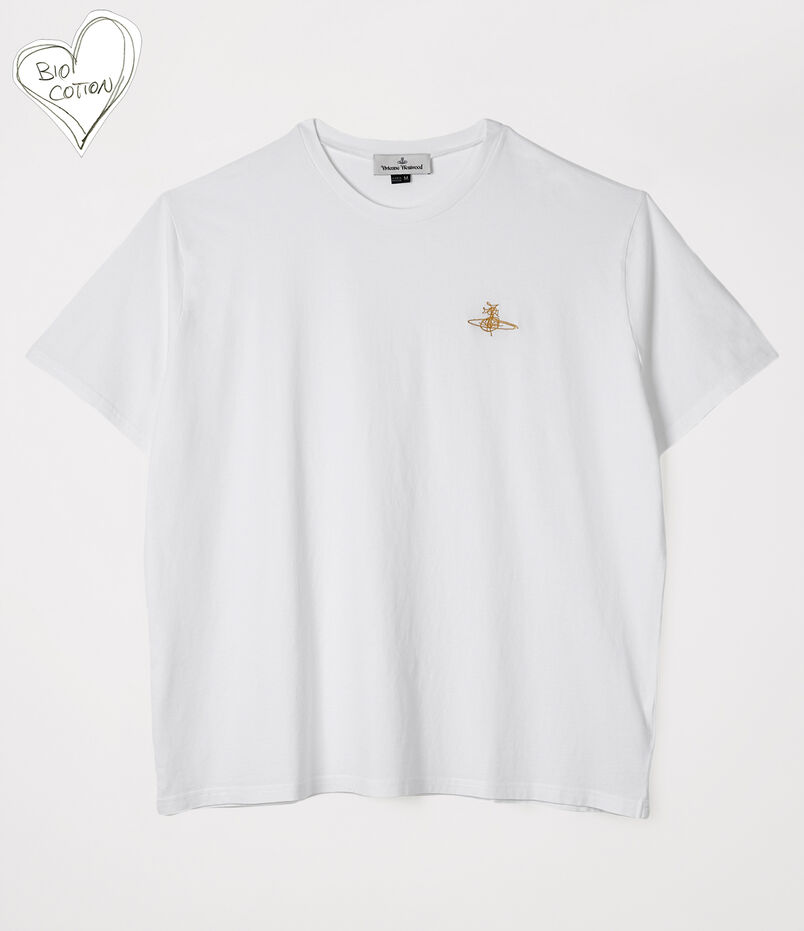 b2a588ed25 Designer T-Shirts and Polos | Men's Clothing | Vivienne Westwood