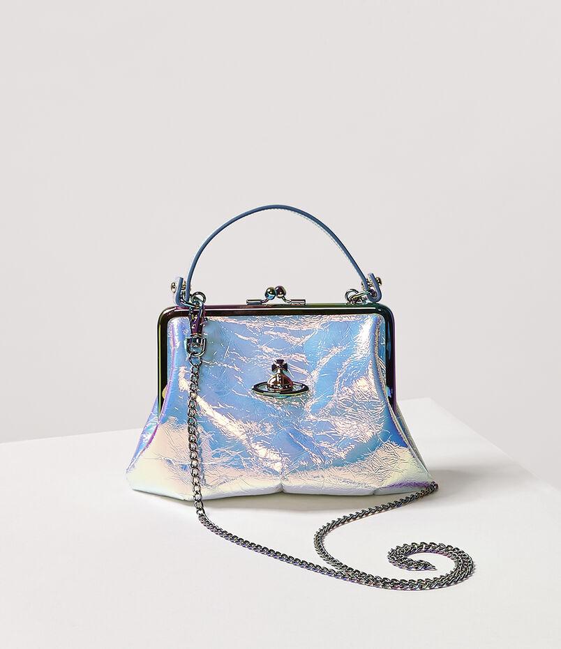 b15c4feb77c Women's Designer Wallets and Purses | Vivienne Westwood