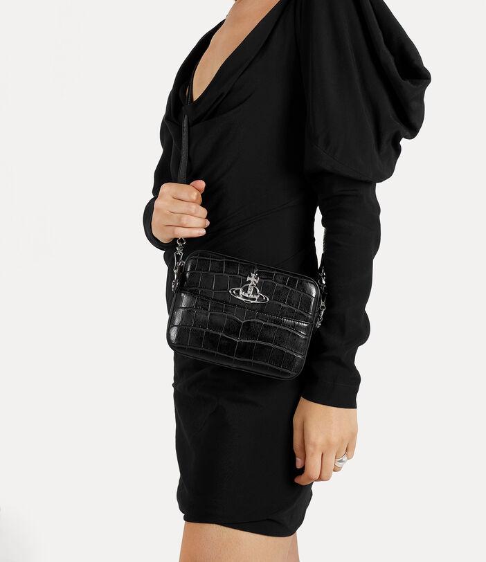 Johanna Crossbody Bag 2