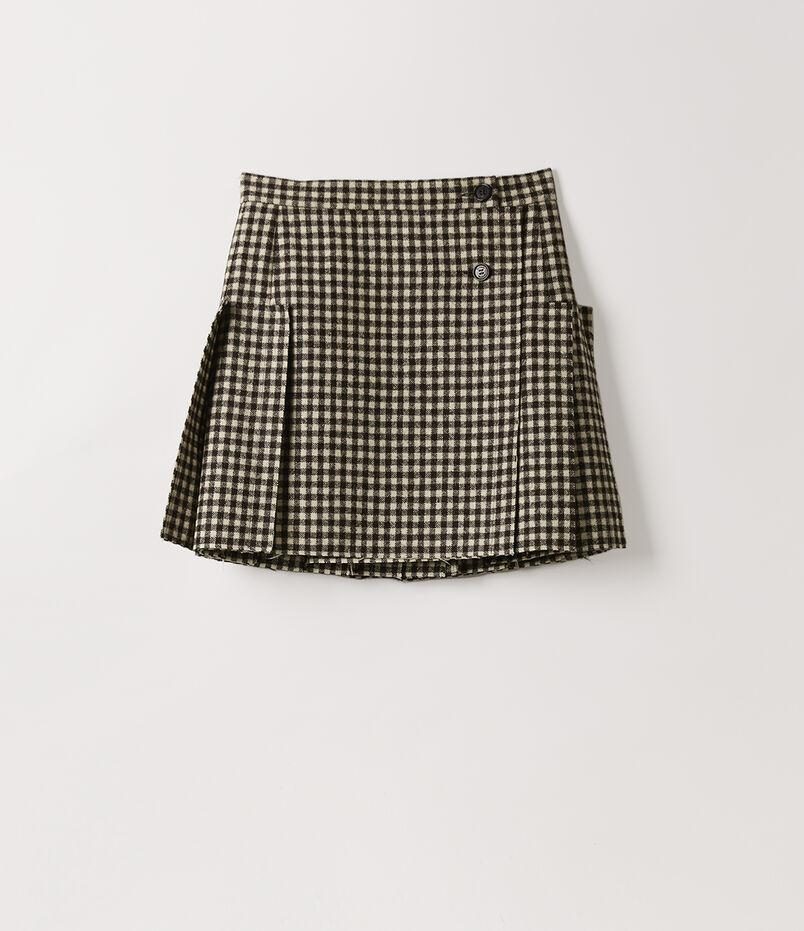 e5c097f50 Skirts | Women's Clothing | Vivienne Westwood