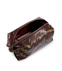Colette Washbag 53050001 Burgundy