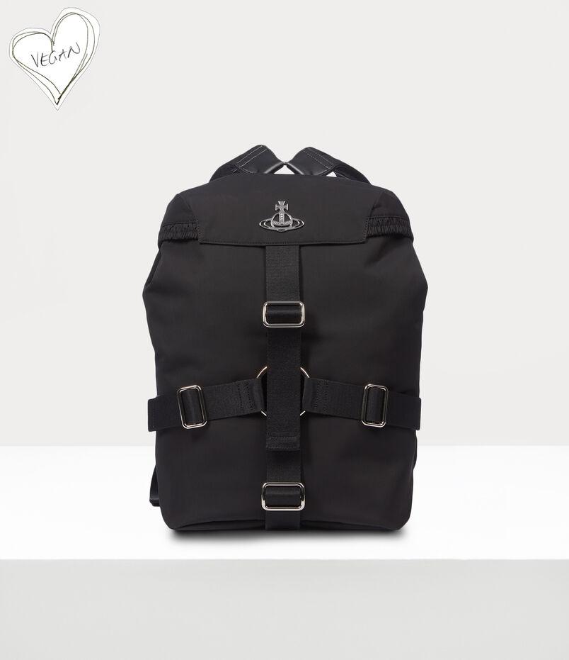 Tom Backpack