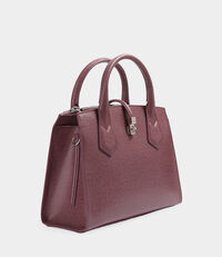 Sofia Medium Handbag Pink