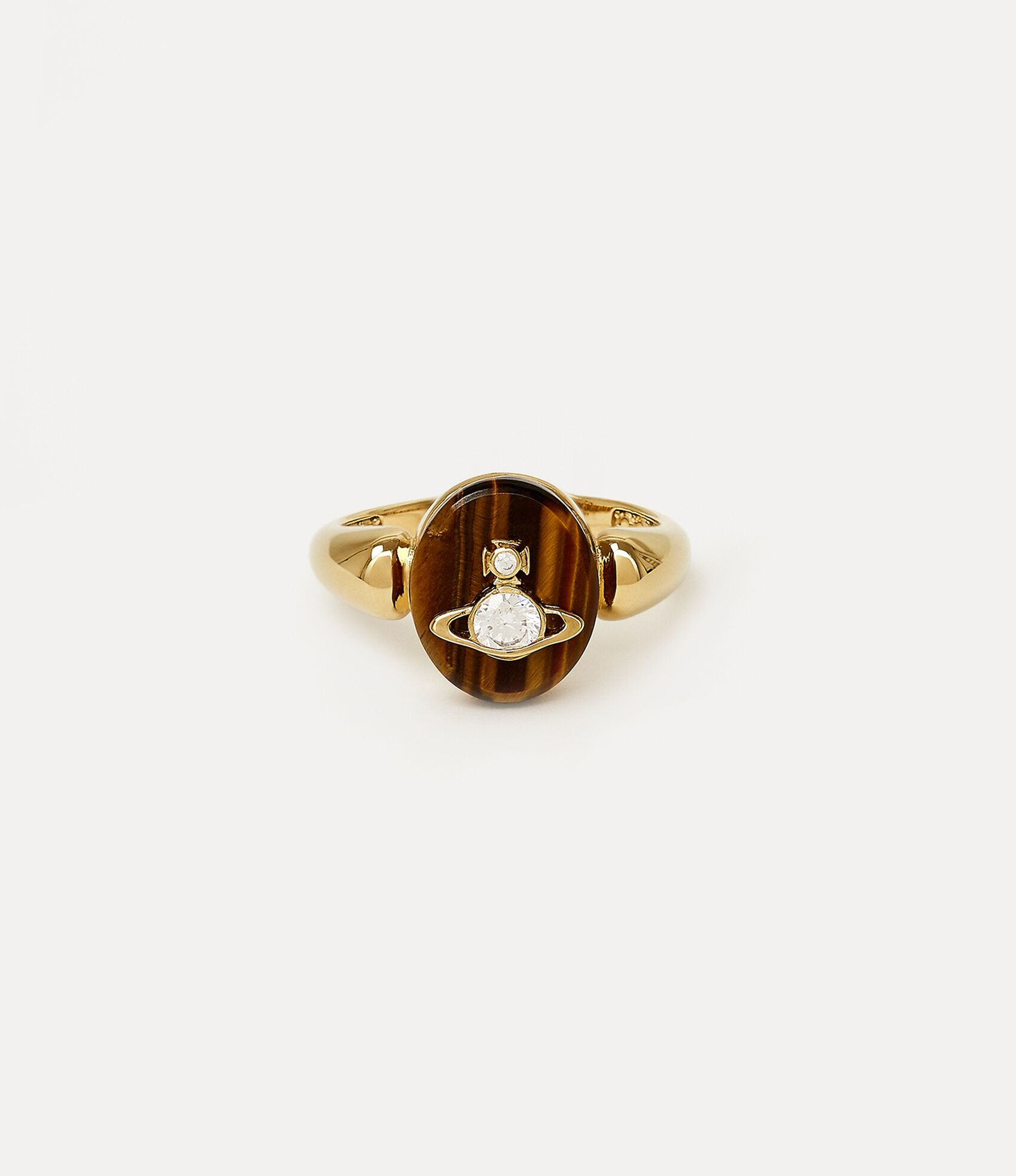 Blackfriars Ring  by Vivienne Westwood