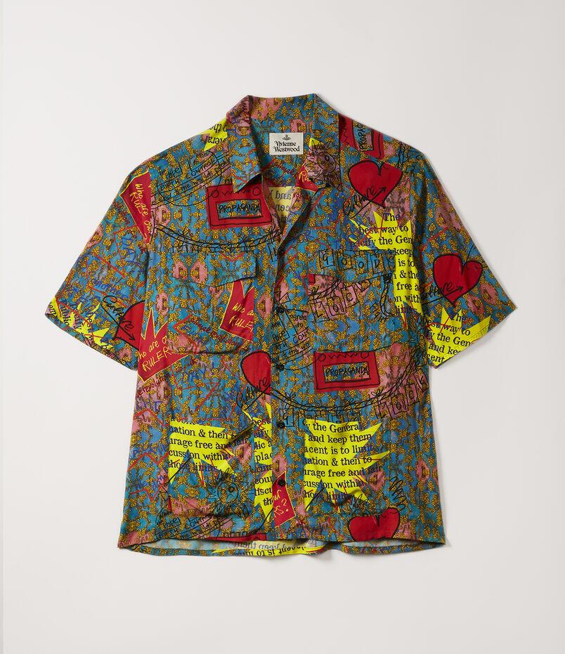 f5f139fdbb2 Sale | Men | Vivienne Westwood