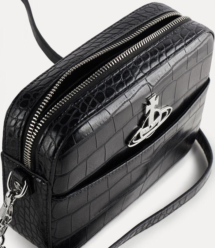 Johanna Crossbody Bag 4