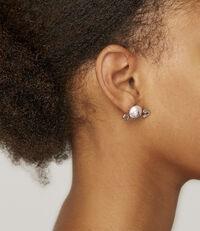 Jordan Earrings