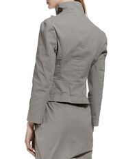 New Windmill Jacket Grey