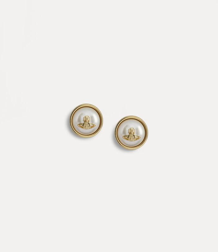 Olga Earrings 1