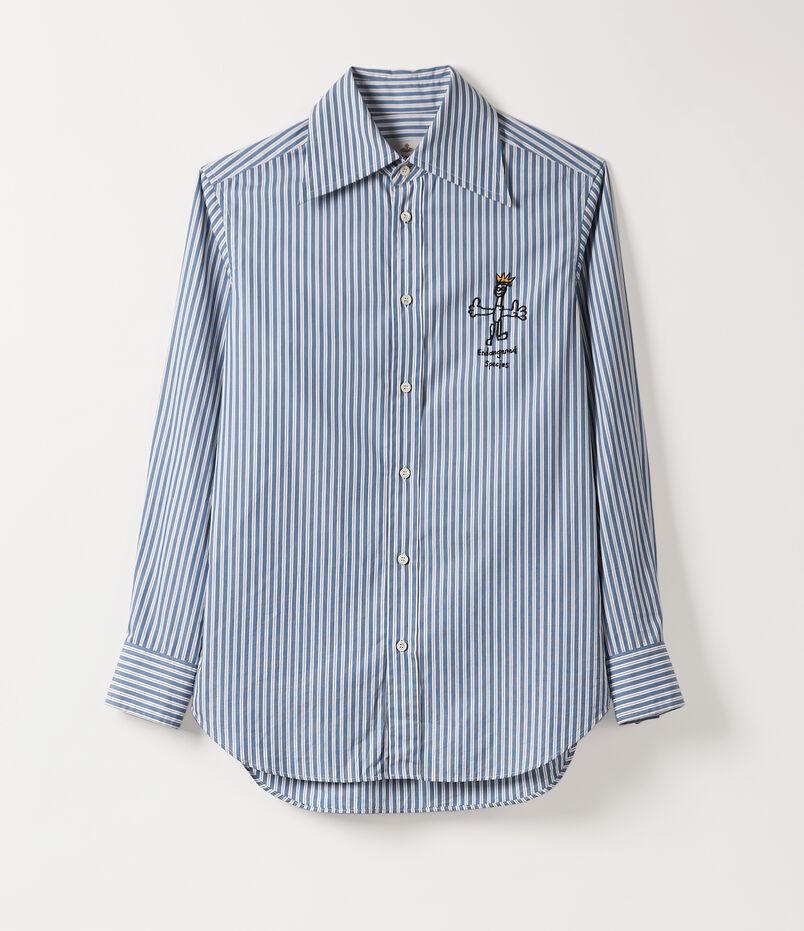f22ee98c Men's Designer Shirts   Men's Shirt   Vivienne Westwood