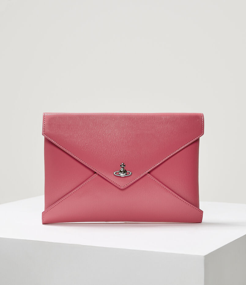 4911f5395 Clutches | Women's bags | Vivienne Westwood