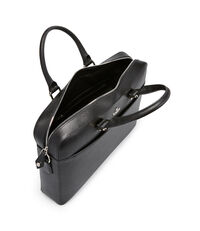 Kent Document Case 44040001 Black