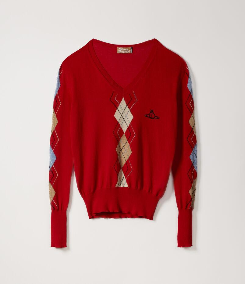 Women s Designer Clothing  afc8c9077