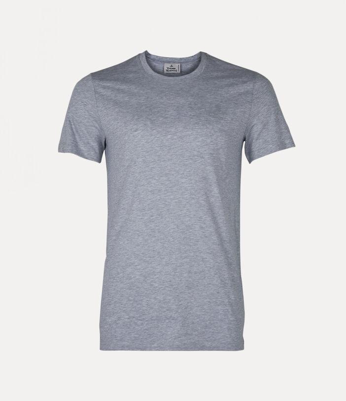 Three-Pack T-shirt 3
