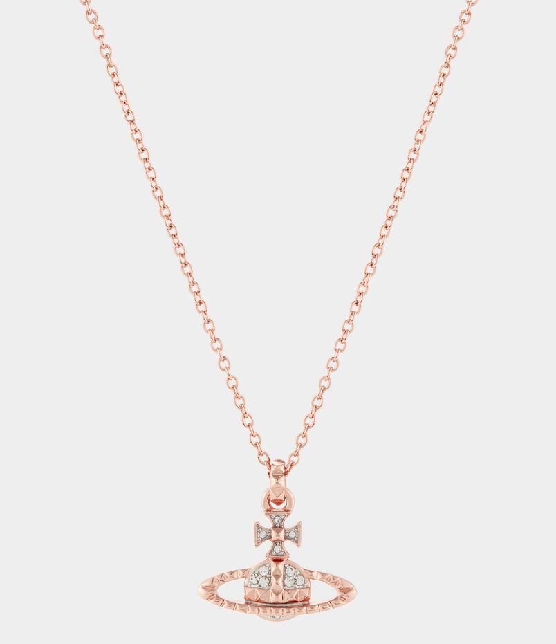 Womens designer necklaces vivienne westwood mayfair bas relief pendant mozeypictures Images