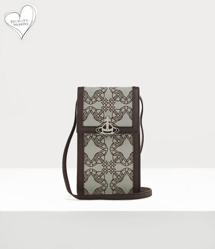 Orbmania Phone Bag 1