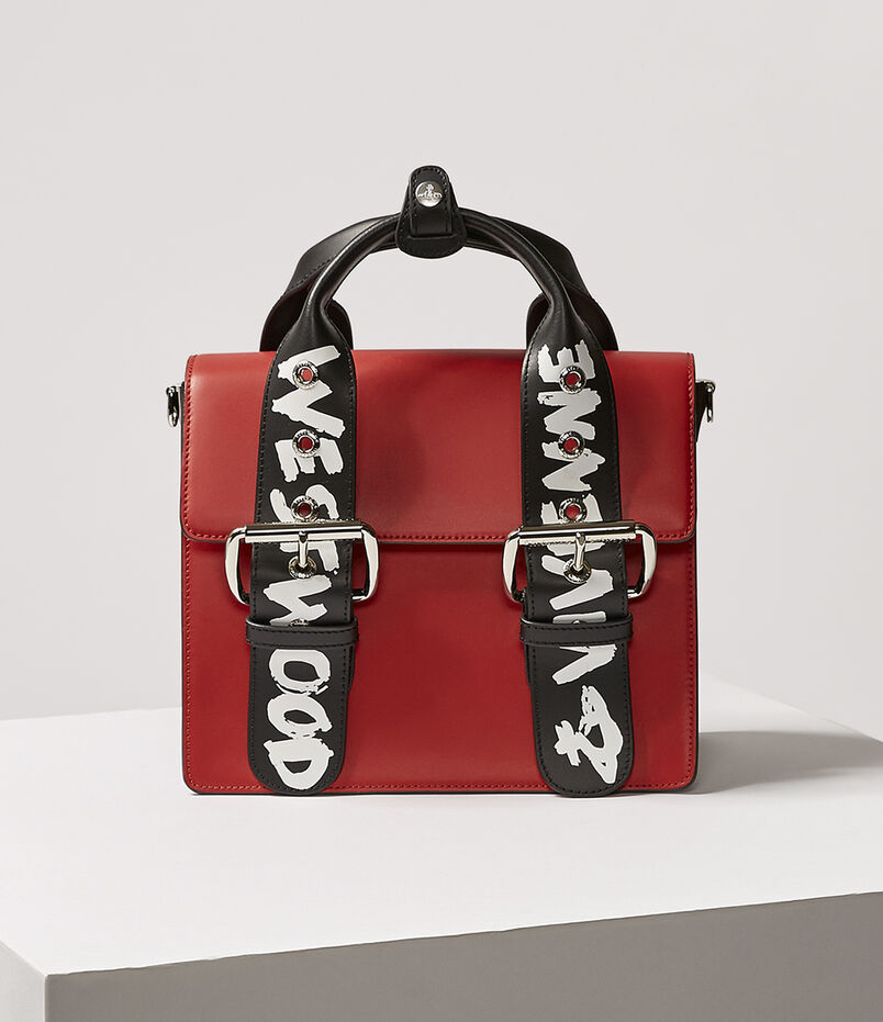 3589fcb9f804 Bags | Women's Bags | Vivienne Westwood