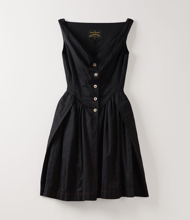 002bf5e71d1 Women s Designer Clothing