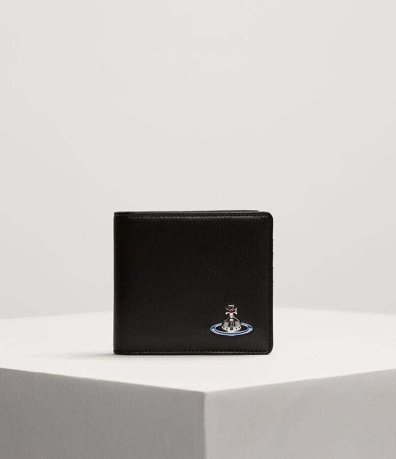 7cf56148bca27b Women's Designer Wallets and Purses | Vivienne Westwood
