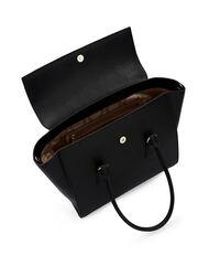 Large Pimlico Handbag 42030036 Black