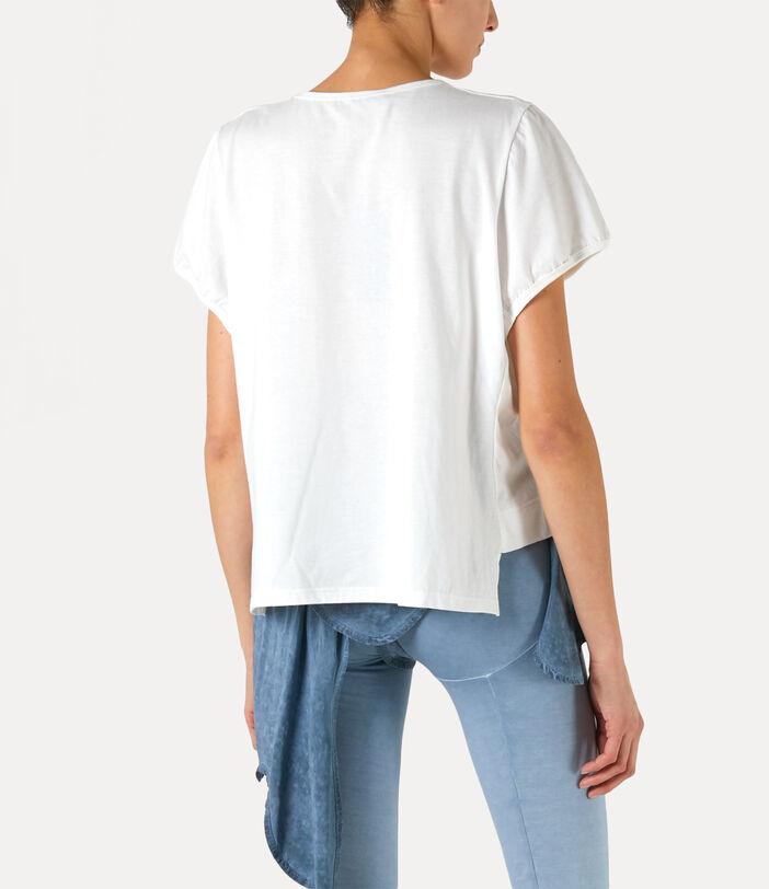 Iris T-Shirt 8