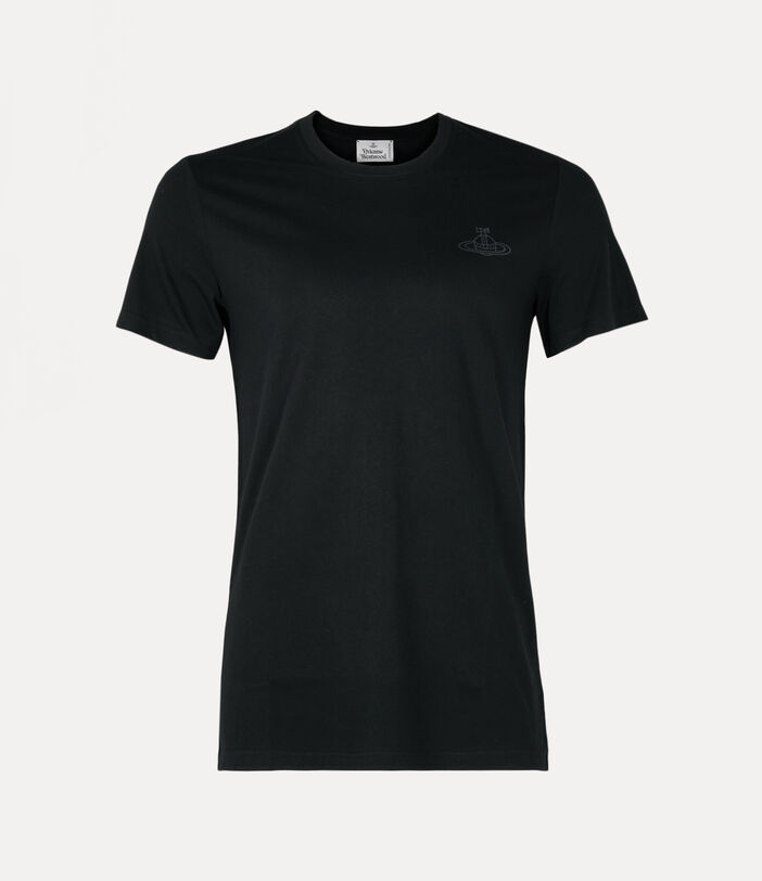Two-Pack T-shirt 2