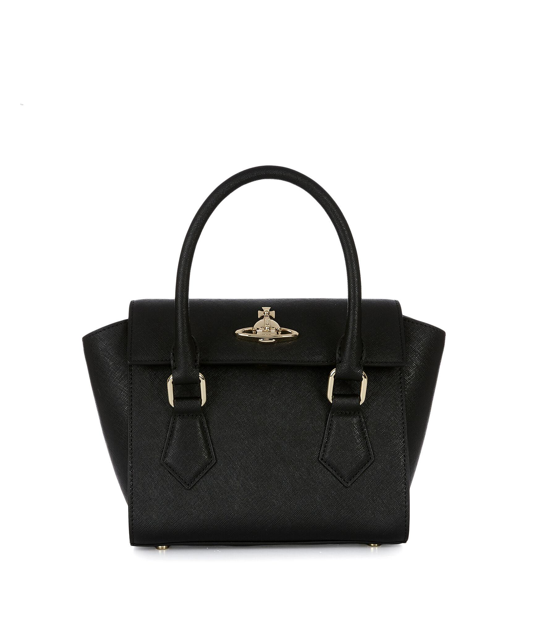 Vivienne Westwood Petit sac à main Pimlico kHkGYwUD